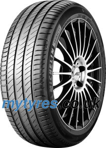Image of Michelin Primacy 4 ( 225/45 R17 91W )