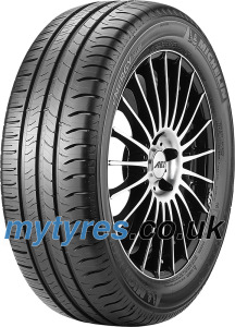 Michelin Energy Saver tyre