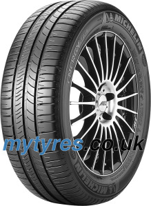 Image of Michelin Energy Saver+ ( 185/65 R15 88T )