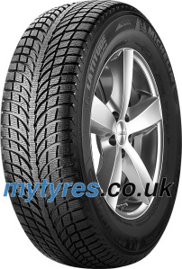 Image of Michelin Latitude Alpin LA2 ( 245/45 R20 103V XL )