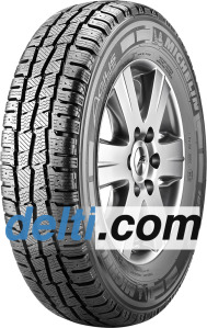 Michelin Agilis X-Ice North pneu