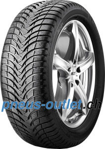 Michelin Alpin A4 205/50 R16 87H