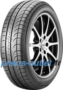 Michelin Energy E3B1 pneu