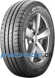 Michelin Agilis+