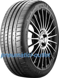 Michelin Pilot Super Sport pneumatico