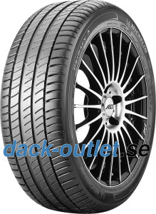 Michelin Primacy 3 205/45 R17 88W XL *