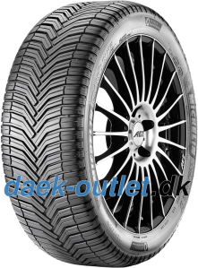 Michelin CrossClimate 225/65 R17 106V XL , SUV