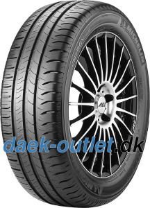 Michelin Energy Saver 185/65 R15 92T XL