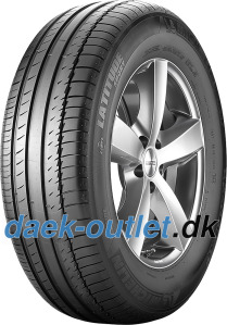 Michelin Latitude Sport 235/60 R18 103W AO