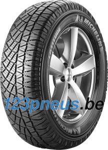 Michelin Latitude Cross pneu