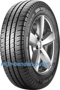 Michelin Agilis pneu