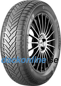 Michelin Alpin 6 ( 215/60 R17 96H )
