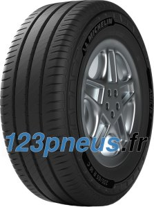 Michelin Agilis 3 ( 215/65 R16C 106/104T )
