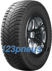 Michelin Agilis CrossClimate ( 215/65 R16C 106/104T )