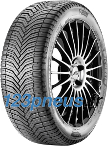 Michelin CrossClimate + ( 195/55 R16 87T )