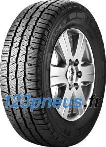 Michelin Agilis Alpin ( 195/70 R15C 104/102R Double marquage 98T )