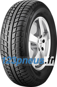 Michelin Alpin A3 pneu