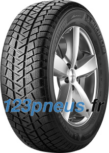 Michelin Latitude Alpin ( 205/70 R15 96T )