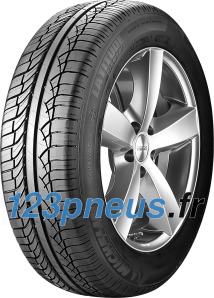 Michelin Latitude Diamaris XL