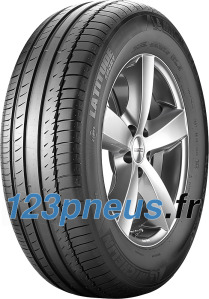 Michelin Latitude Sport ( 245/45 R20 99V )
