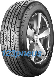 Michelin Latitude Tour HP pneu
