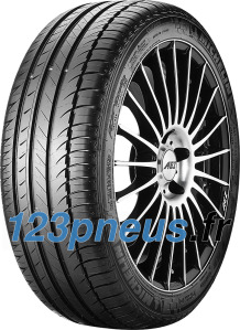 Michelin Pilot Exalto PE2 ( 205/55 R16 91ZR WW 20mm )