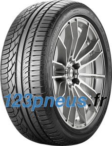 Michelin Pilot Primacy ( 245/55 R17 102W * )