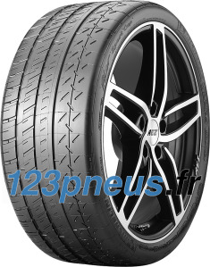 Michelin Pilot Sport Cup+ ( 265/35 ZR19 (98Y) XL * )