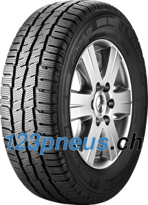 Michelin Agilis Alpin pneu