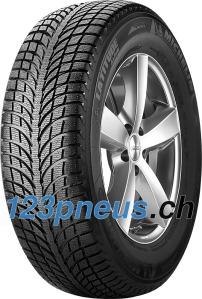 Michelin Latitude Alpin 2 XL