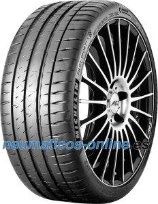 Michelin Pilot Sport 4S ( 245/35 ZR21 96Y XL Acoustic, T0 ) 245/35 ZR21 96Y XL Acoustic, T0