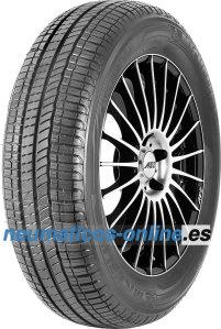 Michelin Energy E V