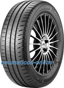 Michelin Energy Saver ( 205/60 R16 92V * )