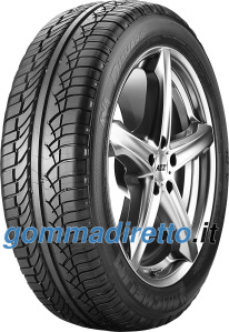 Michelin 4x4 Diamaris pneu