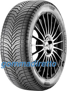prezzo Michelin CrossClimate + ( 225 50 R17 98V XL ) in offerta