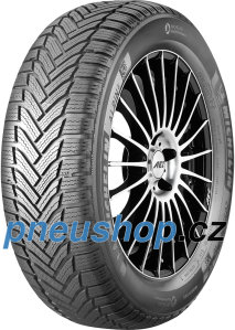 Michelin Alpin 6 ( 195/60 R15 88T )