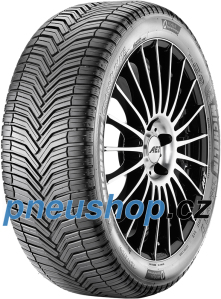 Michelin CrossClimate ( 235/55 R17 99V, SUV )