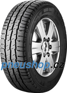 Michelin Agilis Alpin ( 195/70 R15C 104/102R DOT2015 )