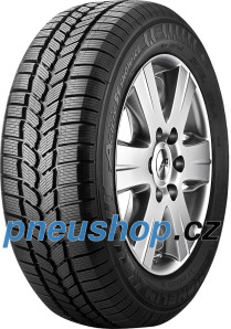 Michelin Agilis Snow Ice 51 ( 215/60 R16C 103/101T )