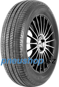 Michelin Energy E-V ( 195/55 R16 91Q XL )