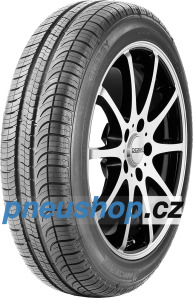 Michelin Energy E3B ( 175/70 R13 82T )