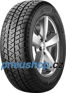 Michelin Latitude Alpin ( 225/70 R16 103T )