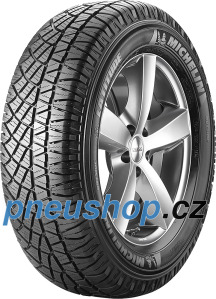 Michelin Latitude Cross ( 275/65 R17 115T )