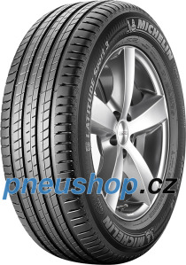 Michelin Latitude Sport 3 ( 235/65 R18 110H XL )
