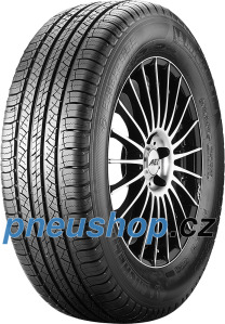 Michelin Latitude Tour ( 265/65 R17 110S )
