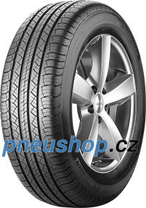 Michelin Latitude Tour HP ( 255/60 R17 106V )