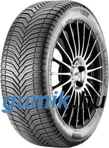 Michelin CrossClimate ( 185/60 R14 82T )