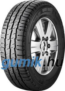 Michelin Agilis Alpin ( 235/65 R16C 121/119R )