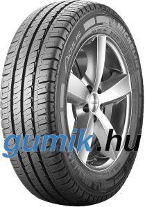Michelin Agilis+ ( 215/60 R17C 104/102H DT )