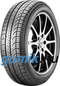 Michelin Energy E3B 1 ( 175/70 R13 82T GRNX )